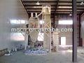 proveedor de china de nuevo producto automático de la lechada del azulejo equipo de mezcla de exportación al sur de asia oriental