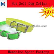 Remote Electric Shock Dog Training Collar