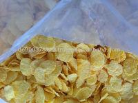Corn Flakes Breakfast Cereal - BEST PRICE!!!