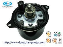 golf trolley motor 50w electric wheel hub motor /100 ~ 1300W motor electric