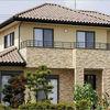 cheap metal roofing sheet