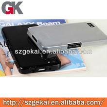 mobile case for blackberry z10 tpu case