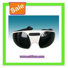 HOT selling, neodymium magnet eye relax massager