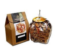 Herbal Spice Bath Bali Alus Original From Bali