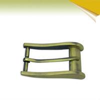 Professional belt buckle maker/custom belt buckle maker
