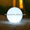 led pendurado bola de luz para a festa de casamento e decoração