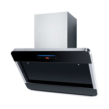 Best quality! LED lamp cooker hood for Kitchen (CXW-230-VC051)