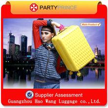 Hottest Design 28 inch Luggage Elegant Manufacturer Wholesale