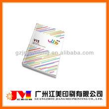 colorful high quality digital machine karizma albums