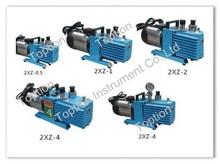 Fashion innovative lab vacuum pump