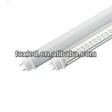 2014 New Products UL RoHS 28W 1200mm LED Tube ztl