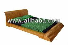 Haque Wood & Furniture