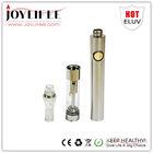 2013 Hottest design vaporizador eluv cigarrillo electronico