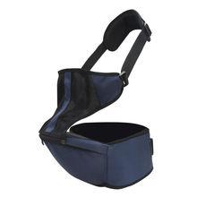 EN-132 certificate Baby sling carrier Baby kangaroo carrier