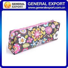Pen Pouch Pencil Bag Fabric Pencil Case Printe Pencil Bag
