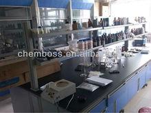2-Methyl-2-adamantyl acrylate 249562-06-9