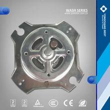 copper winding twin tub washing machine motor