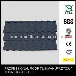 Best asphalt roof shingles