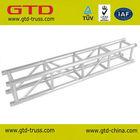 6082-T6 300x300mm 12inch Beam metal truss lecterns truss podiums
