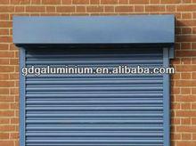 Alluminio- persiane- in- buona- qualità di