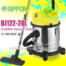 Cleaning Equipment / Vacuum Cleaner