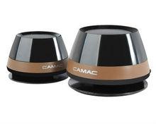 NEW hotselling best price brand 2013 small mini USB 2.0 multimedia speaker for PC
