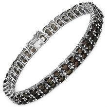 joyas de plata, Joyas de piedras preciosas, joyas de plata Exclusivo
