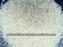 IRR-6 Rice at Cheap Rate 20% Broken