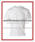 Best Quality Fashion Design Printed Cotton Custom T-Shirt