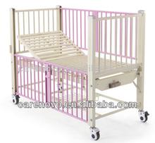Model CVHB101 children crib