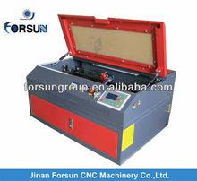 co2 laser cutting machine button engraving laser