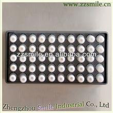 Standard Exporting Package GK Dental Amalgam Capsule 200mg