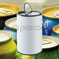 promocional 95l libre de pie refrigerador puede refrigerador para bebidas