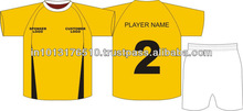 soccer goalie jersey clearance