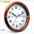 horloge allemand