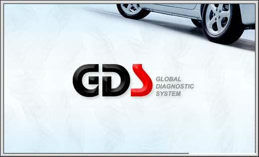 Hyndai& kia global del sistema de diagnóstico 2012