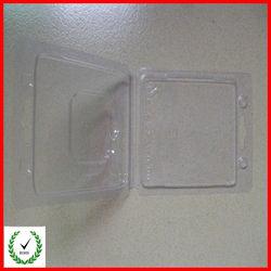 Cheap knife pvc blister packaging supplier
