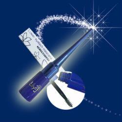 Bottom Lash Mascara on Mascara For Lower Lash It Does Not Easily Remove    Buy Eyelash