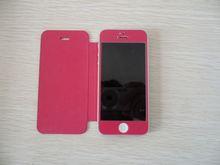 myfone glossy/matte/privacy/mirror/plain/anti glare mobile lcd screen protectors/guard/cover/film for blackberry z10
