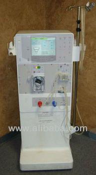 Fresenius 2008K, 2008H Dialysis Machine