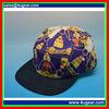 2013 custom ymcmb snapback hat
