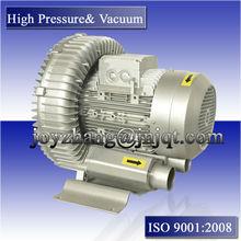 High Pressure Electric Air Pump Blower Single Phase Ring Blower