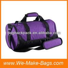 Day 600D pro sport gym bag