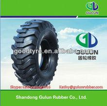 15.5-25 otr tires G2 TYRES FOR BRAZIL MARKET