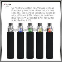 new e cigar CE7 electronic cigarette case electronic cigarette free sample free shipping tablet pc price china sex girls photos