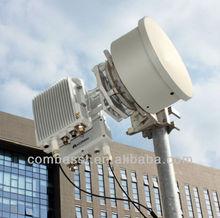 HUAWEI OptiX RTN 310 full-outdoor OptiX RTN radio transmission system wireless network solution china supplier