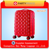 2013 Cute Suitcase For Teenagers Wiith 4 Strong Wheels Suitcase Boy Suitcase 20 inch