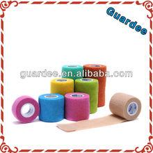 shanghai black elastic bandage clips !!(CE,FDA approved)