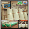small capacity Agriculture Equipment~ glucose making equipments