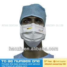 face mask design kids..party face lace mask..plain white face mask